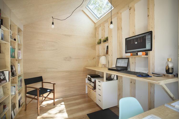 7_SixFourFiveA_Garden Studio_Inspirationist