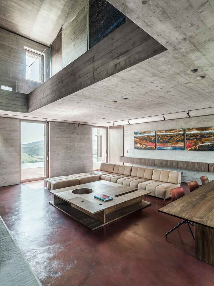 8_AP House Urbino_GGA gardini gibertini architects_Inspirationist