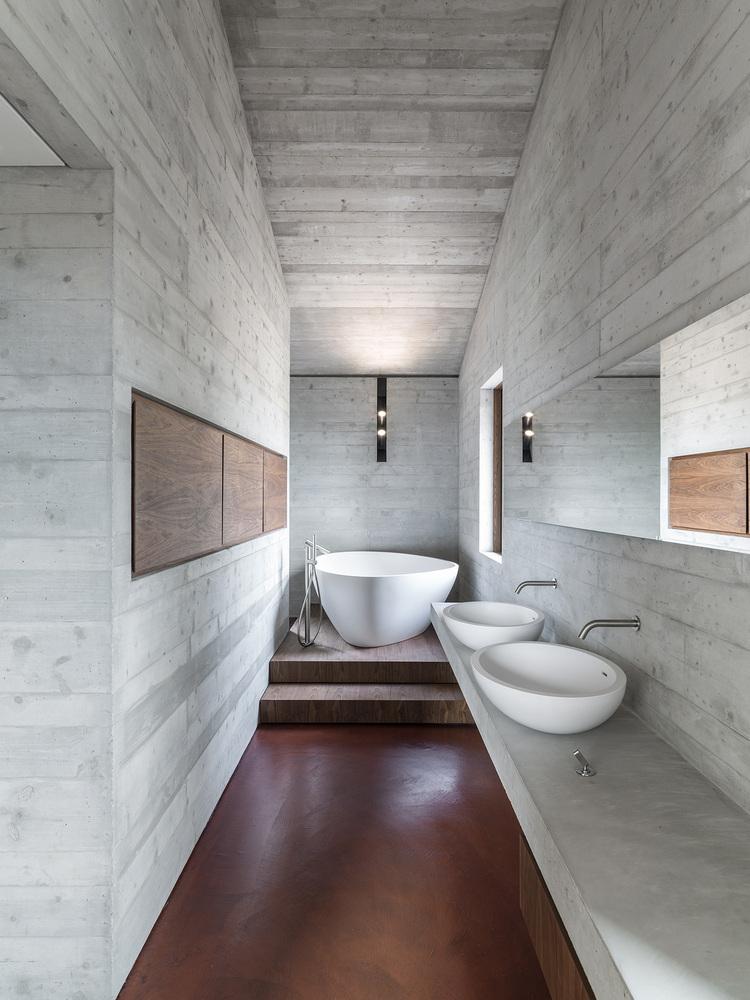 9_AP House Urbino_GGA gardini gibertini architects_Inspirationist