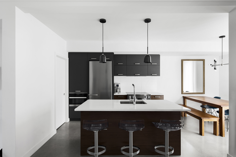 10_La Géode_ADHOC architectes_Inspirationist