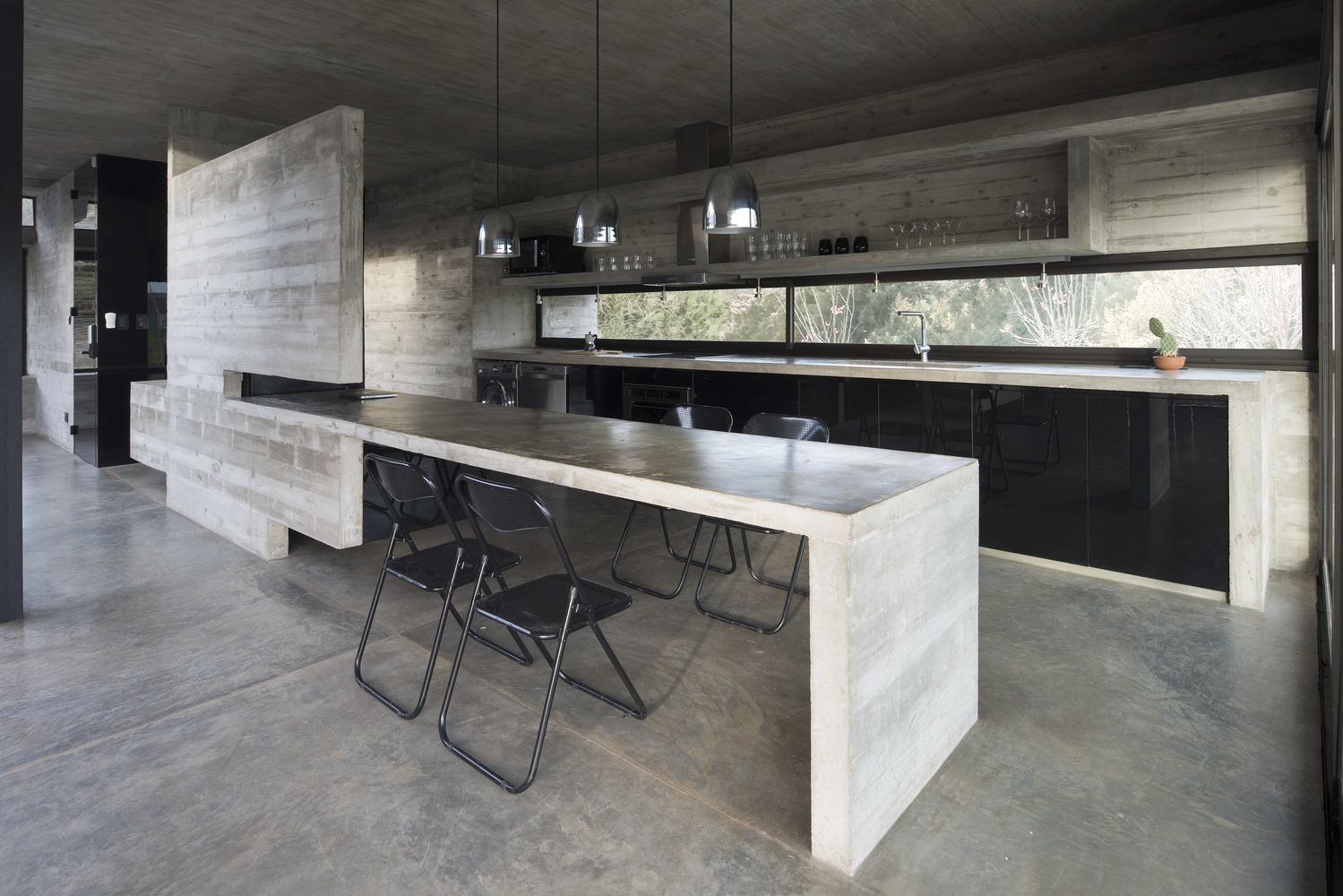 13_MACH House_Luciano Kruk_Inspirationist