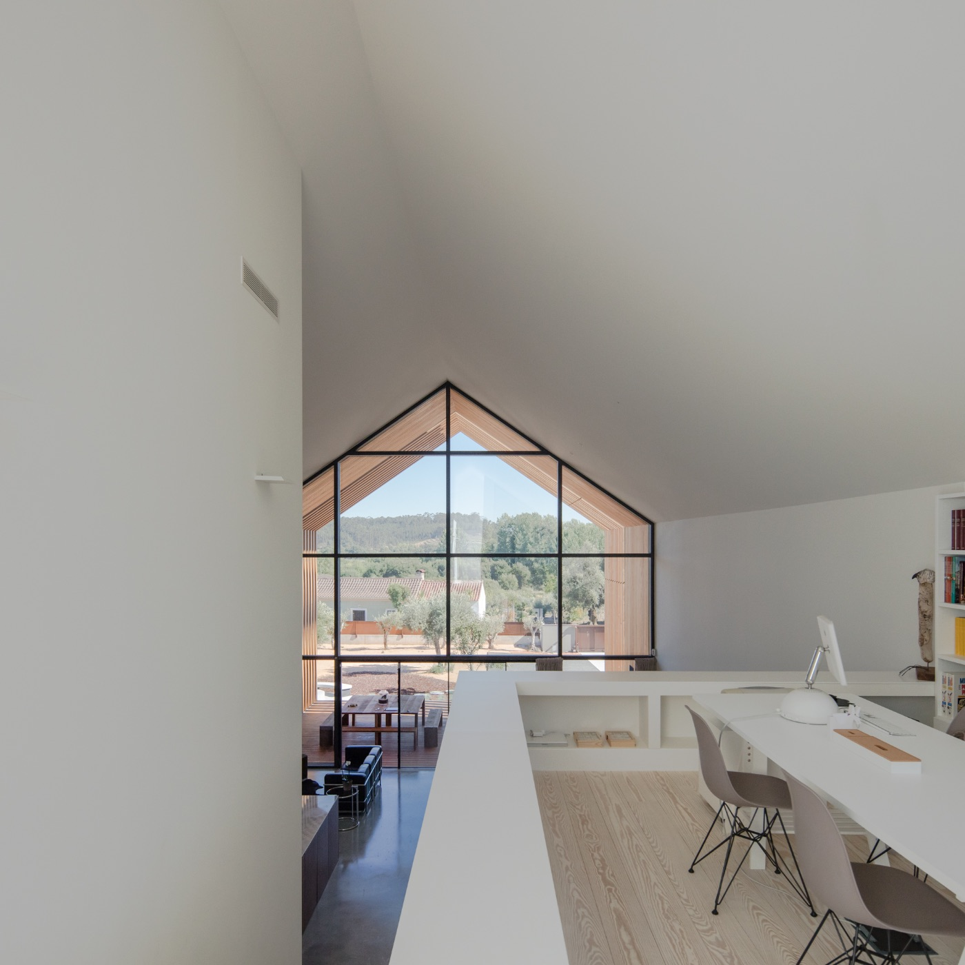 19_House in Ourem_Filipe Saraiva_Inspirationist