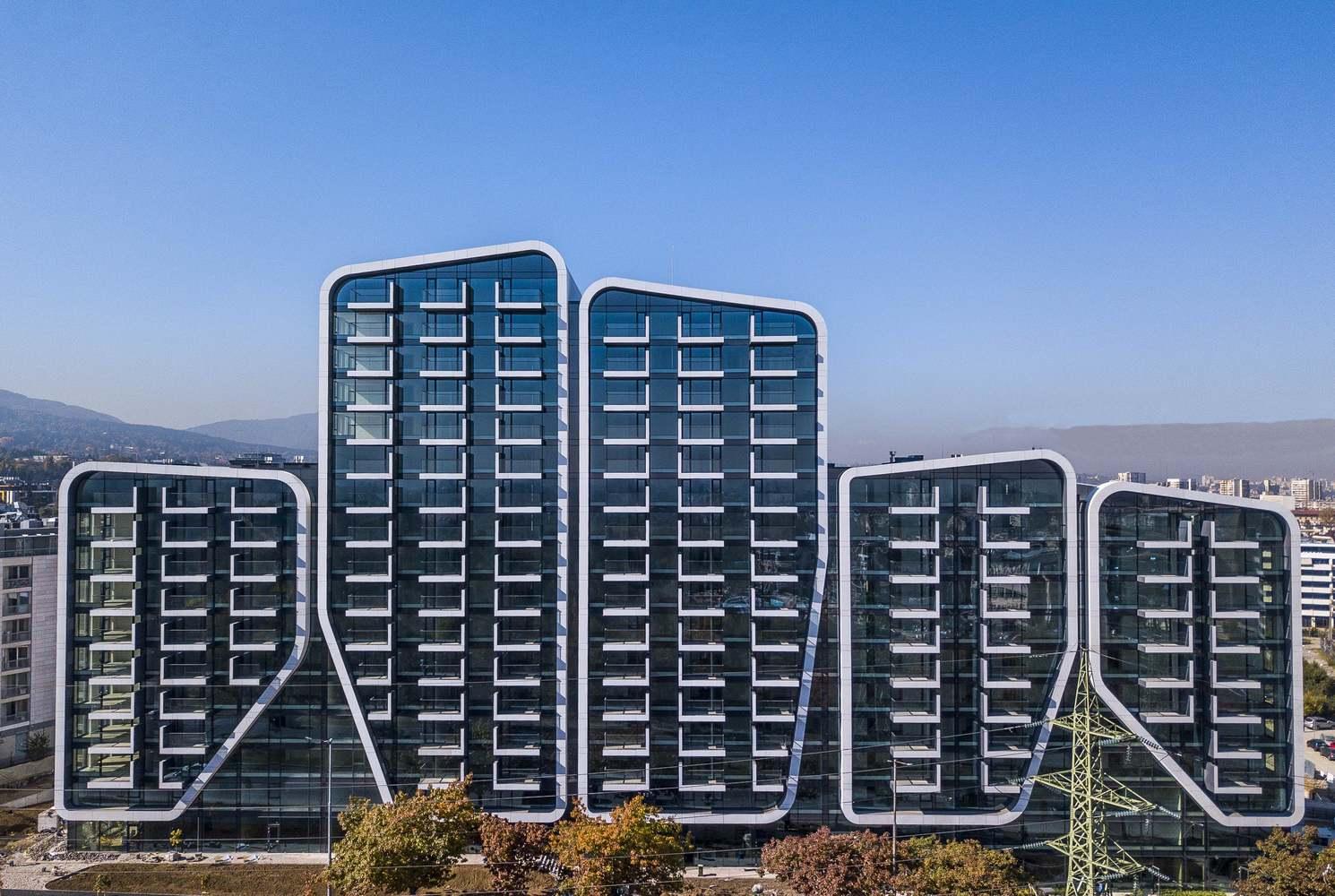 1_A3-Advanced Architecture Apartments _STARH_Inspirationist