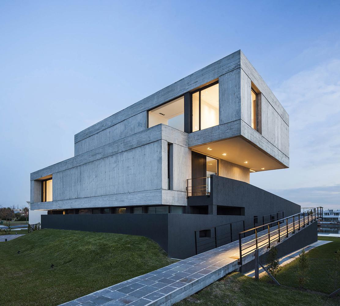 1_Casa Duas Caixas_Remy Arquitectos_Inspirationist