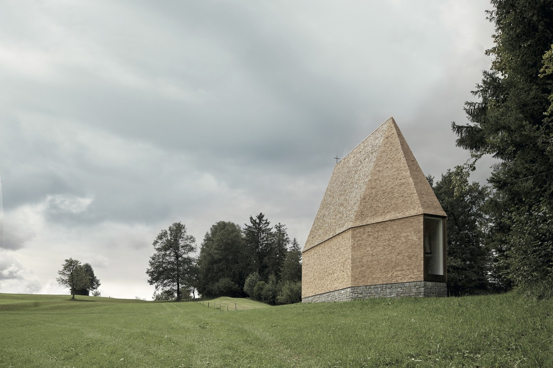 1_Kapelle Salgenreute_Bernardo Bader Architekten_Inspirationist