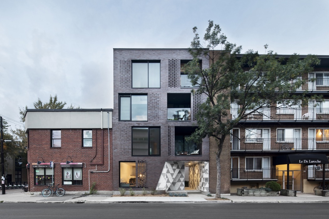 1_La Géode_ADHOC architectes_Inspirationist