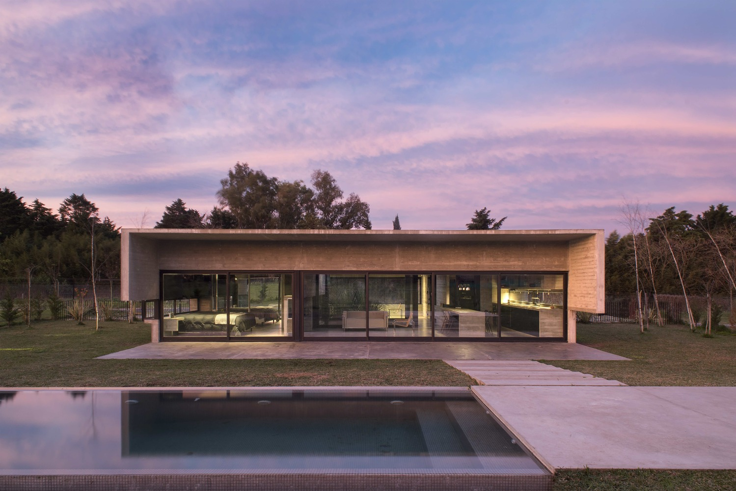 1_MACH House_Luciano Kruk_Inspirationist