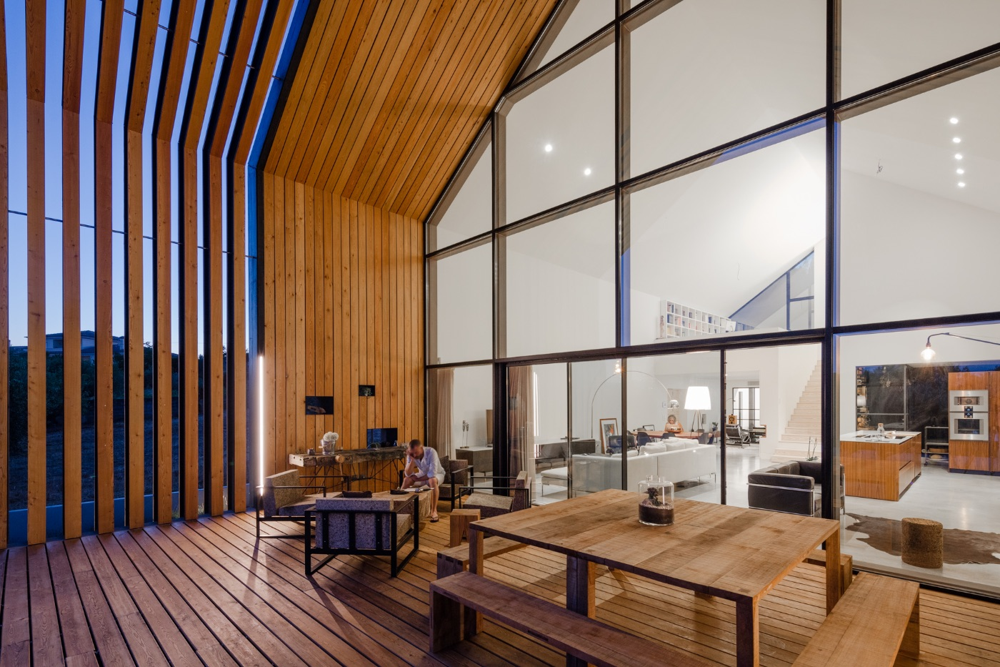 23_House in Ourem_Filipe Saraiva_Inspirationist