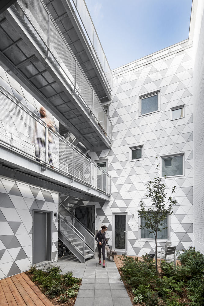 2_La Géode_ADHOC architectes_Inspirationist