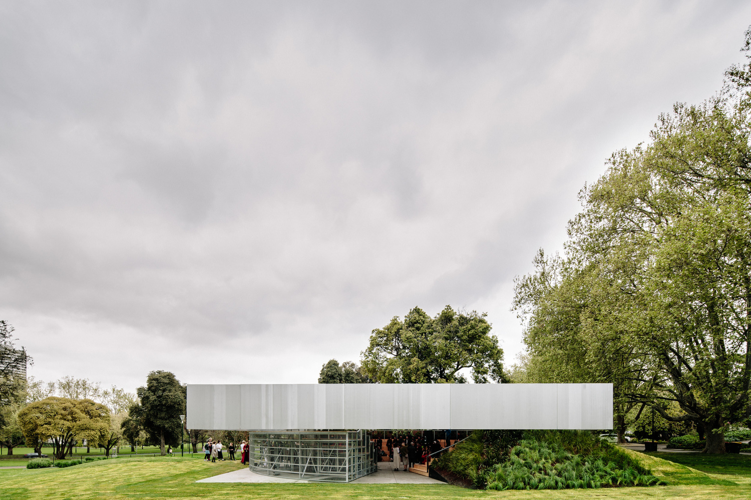 2_MPavilion_Rem Koolhaas & David Gianotten_Inspirationist