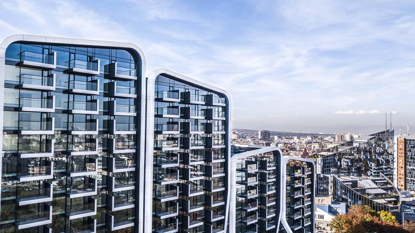 4_A3-Advanced Architecture Apartments _STARH_Inspirationist