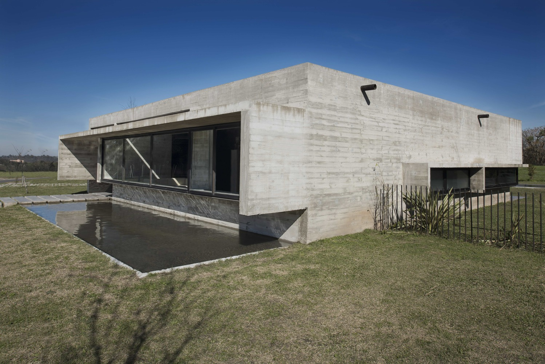 4_MACH House_Luciano Kruk_Inspirationist