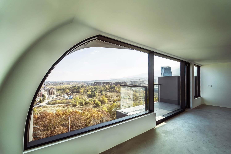 5_A3-Advanced Architecture Apartments _STARH_Inspirationist