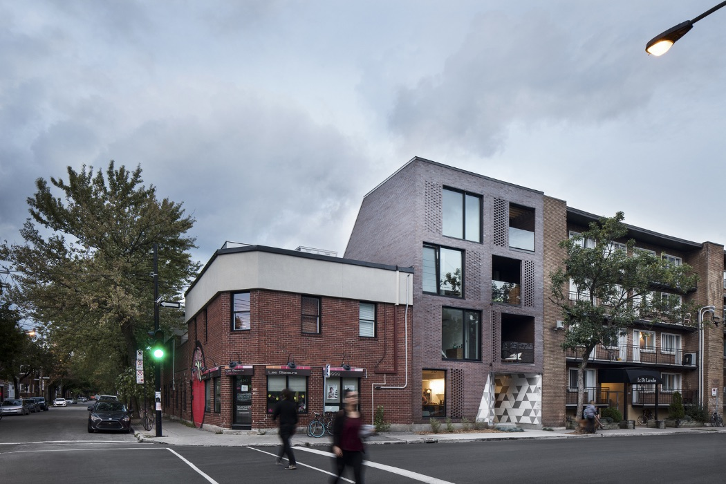 6_La Géode_ADHOC architectes_Inspirationist