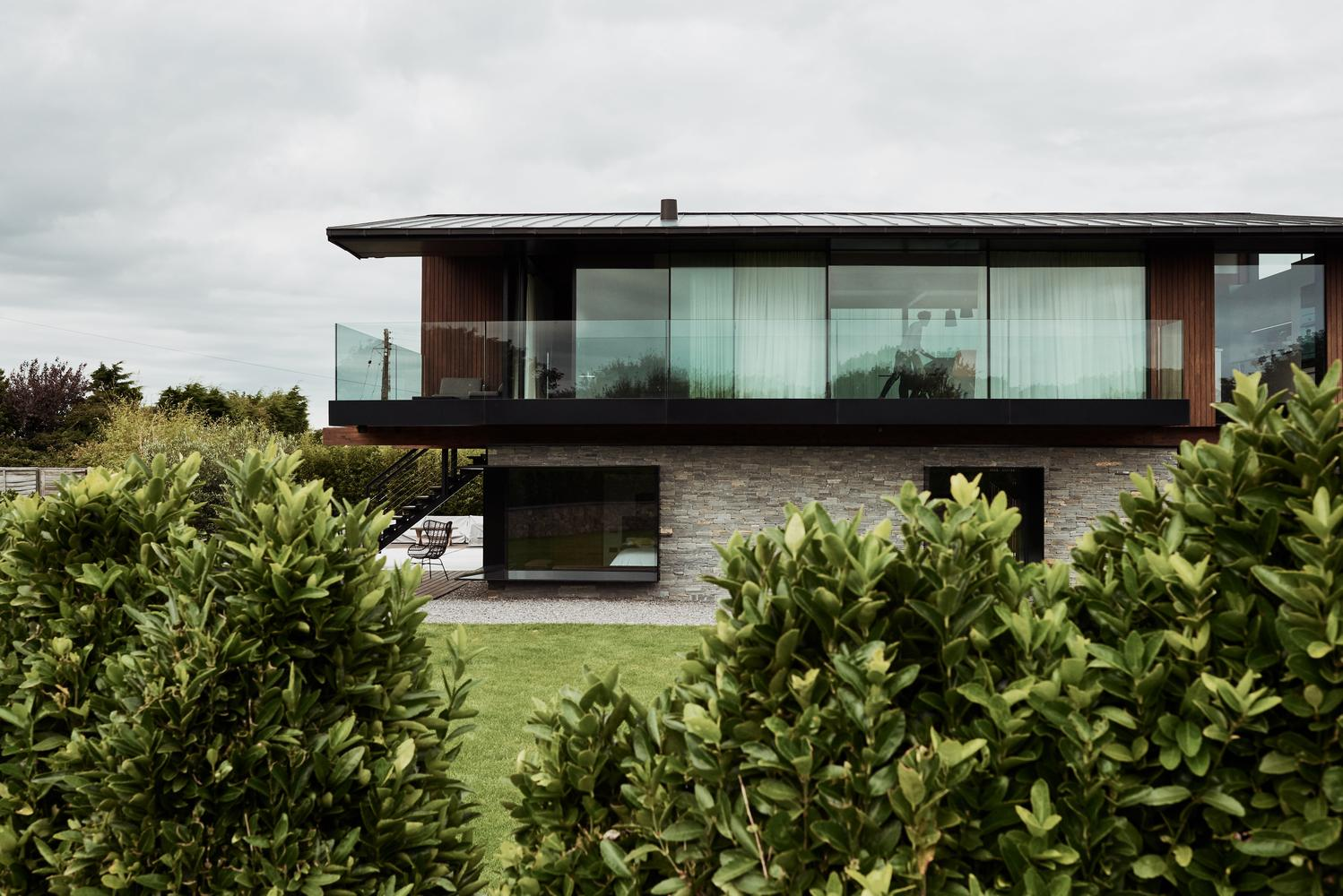 7_Silver House_Hyde + Hyde Architects_Inspirationist