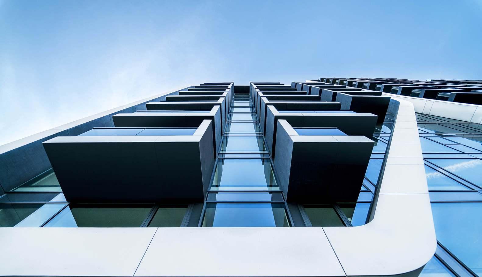 8_A3-Advanced Architecture Apartments _STARH_Inspirationist