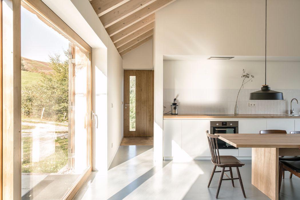8_Villa Slow_Laura Alvarez Architecture_Inspirationist