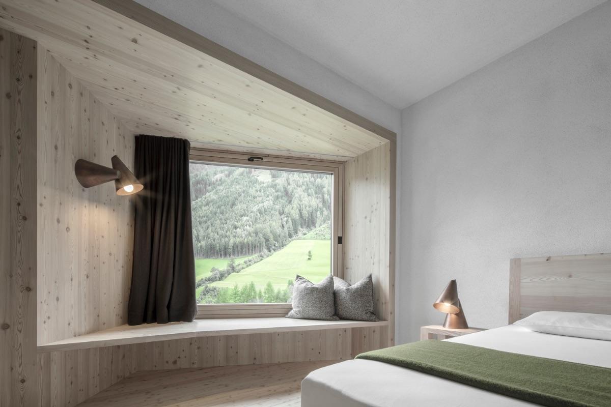 9_Hotel Bühelwirt_Pedevilla Architects_Inspirationist
