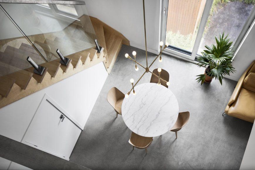 9_La Géode_ADHOC architectes_Inspirationist