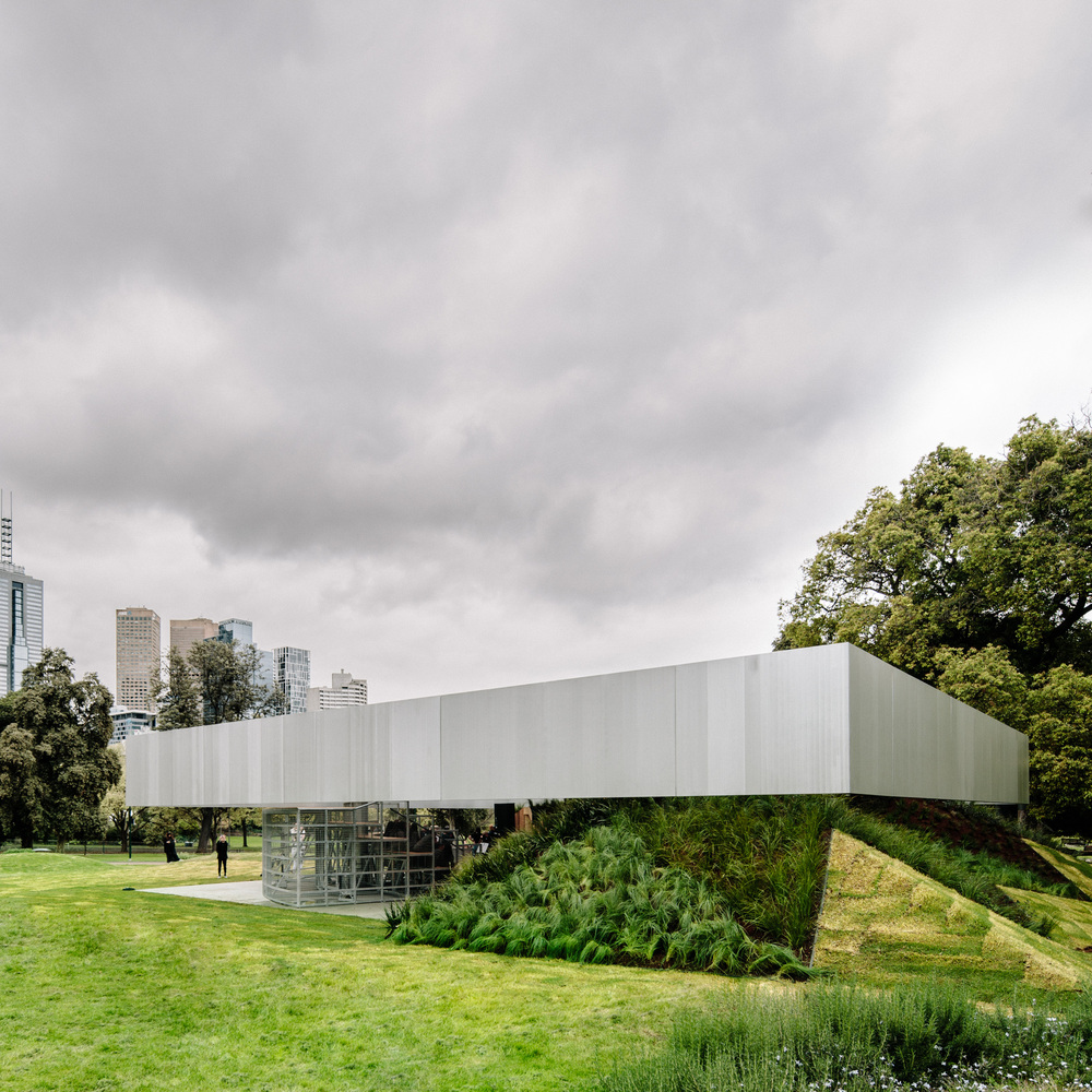 9_MPavilion_Rem Koolhaas & David Gianotten_Inspirationist