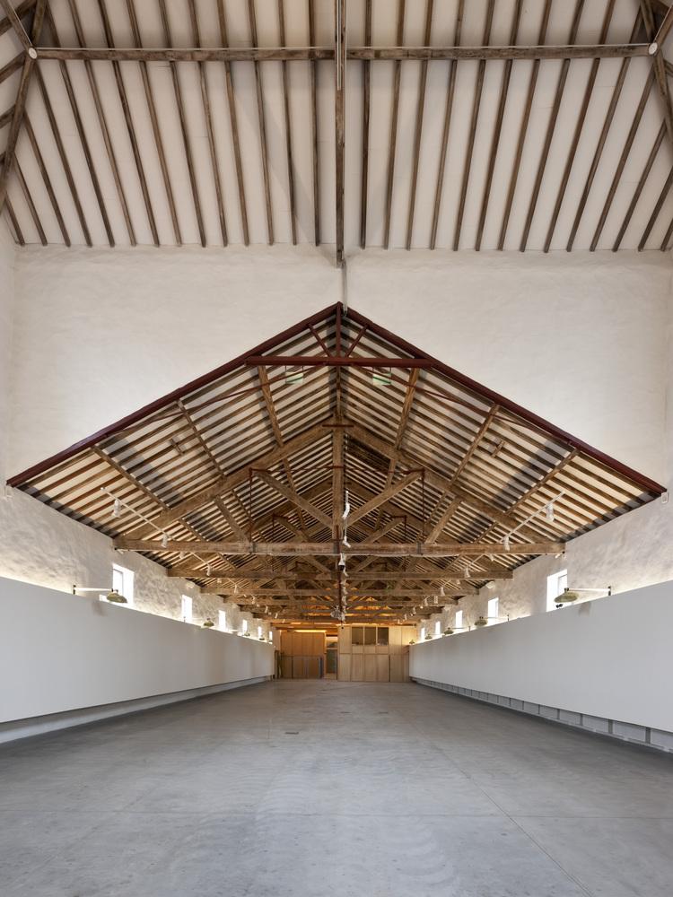3_Real Vinícola–Casa da Arquitectura _Guilherme Machado Vaz_Inspirationist