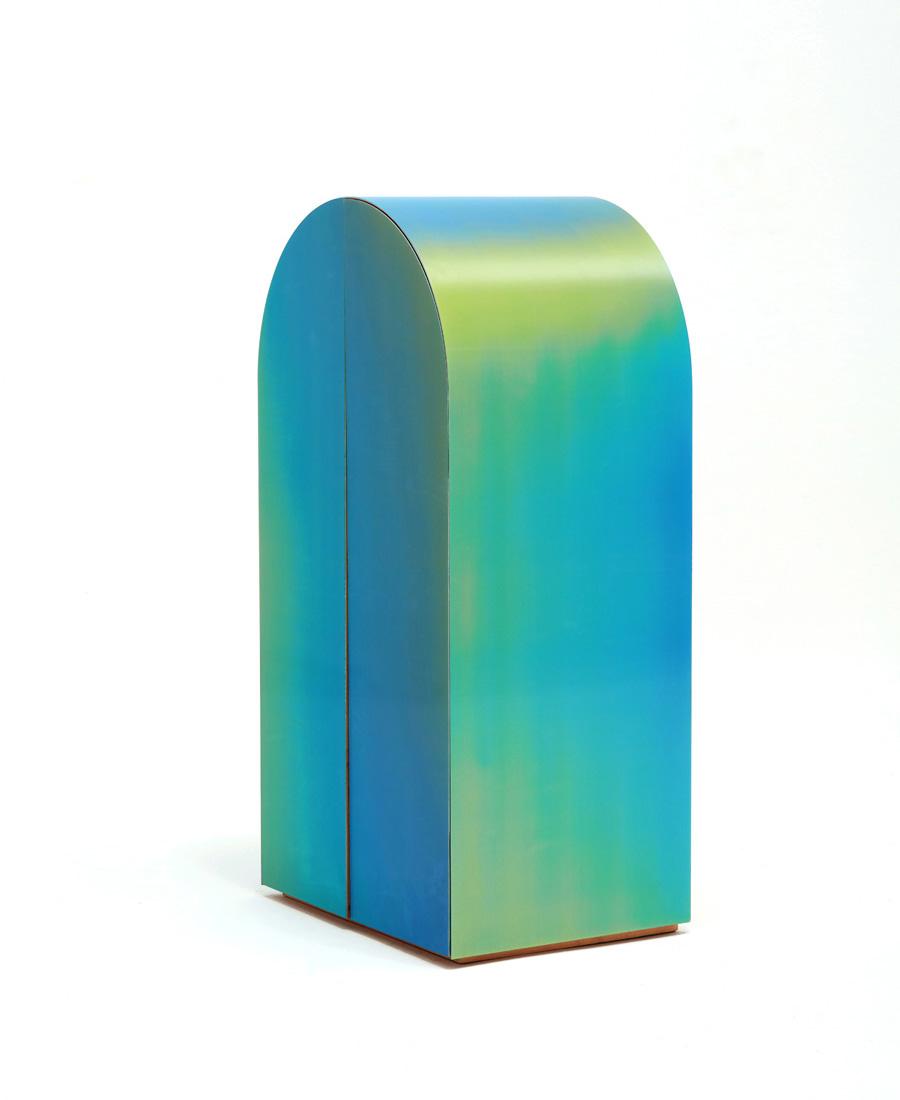 4_Color Flow_orijeen_Inspirationist