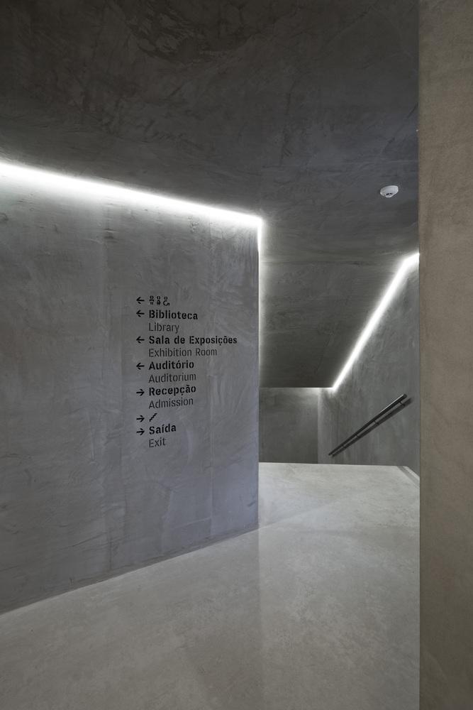 6_Real Vinícola–Casa da Arquitectura _Guilherme Machado Vaz_Inspirationist