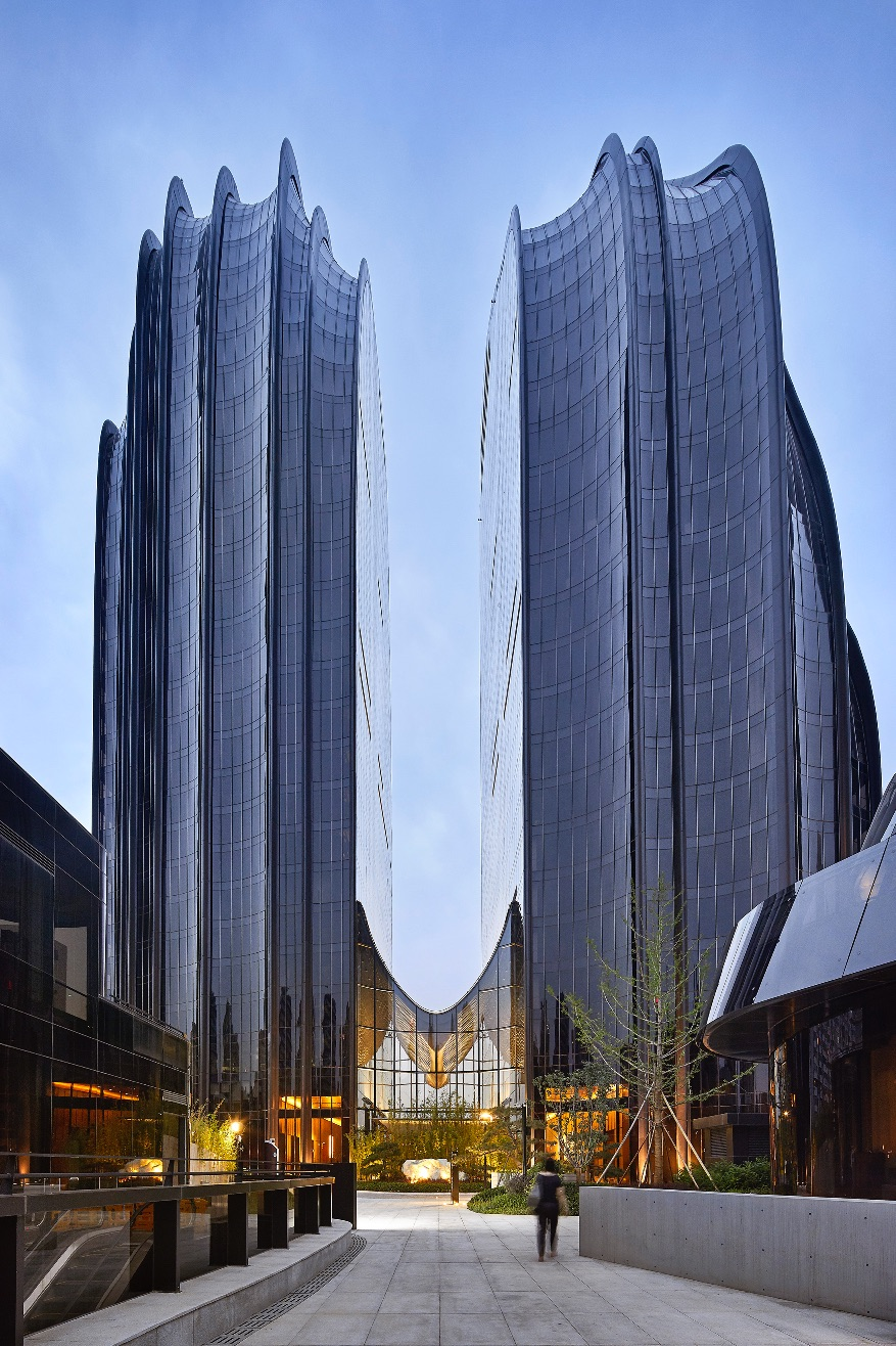 7_MAD_Chaoyang Park Plaza_Inspirationist