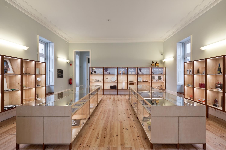 7_Real Vinícola–Casa da Arquitectura _Guilherme Machado Vaz_Inspirationist