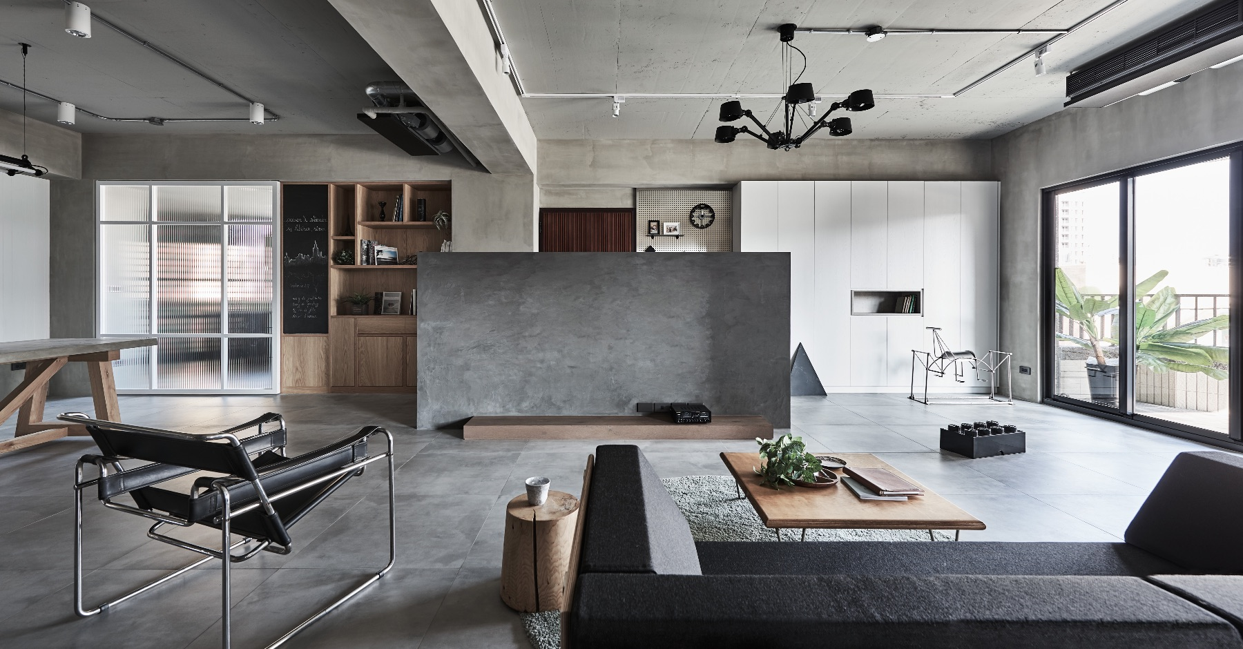 9_HAO DESIGN_Industrial Japanese_Inspirationist
