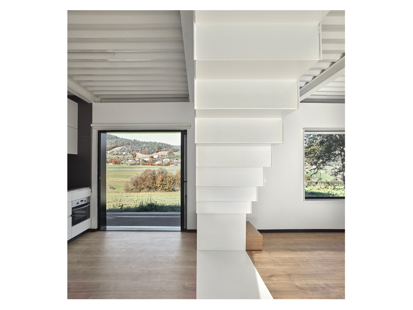 10_Montaña House_[baragaño]_Inspirationist