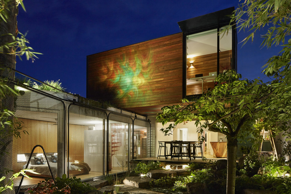 12_Austin Maynard Architects_Kiah House_Inspirationist