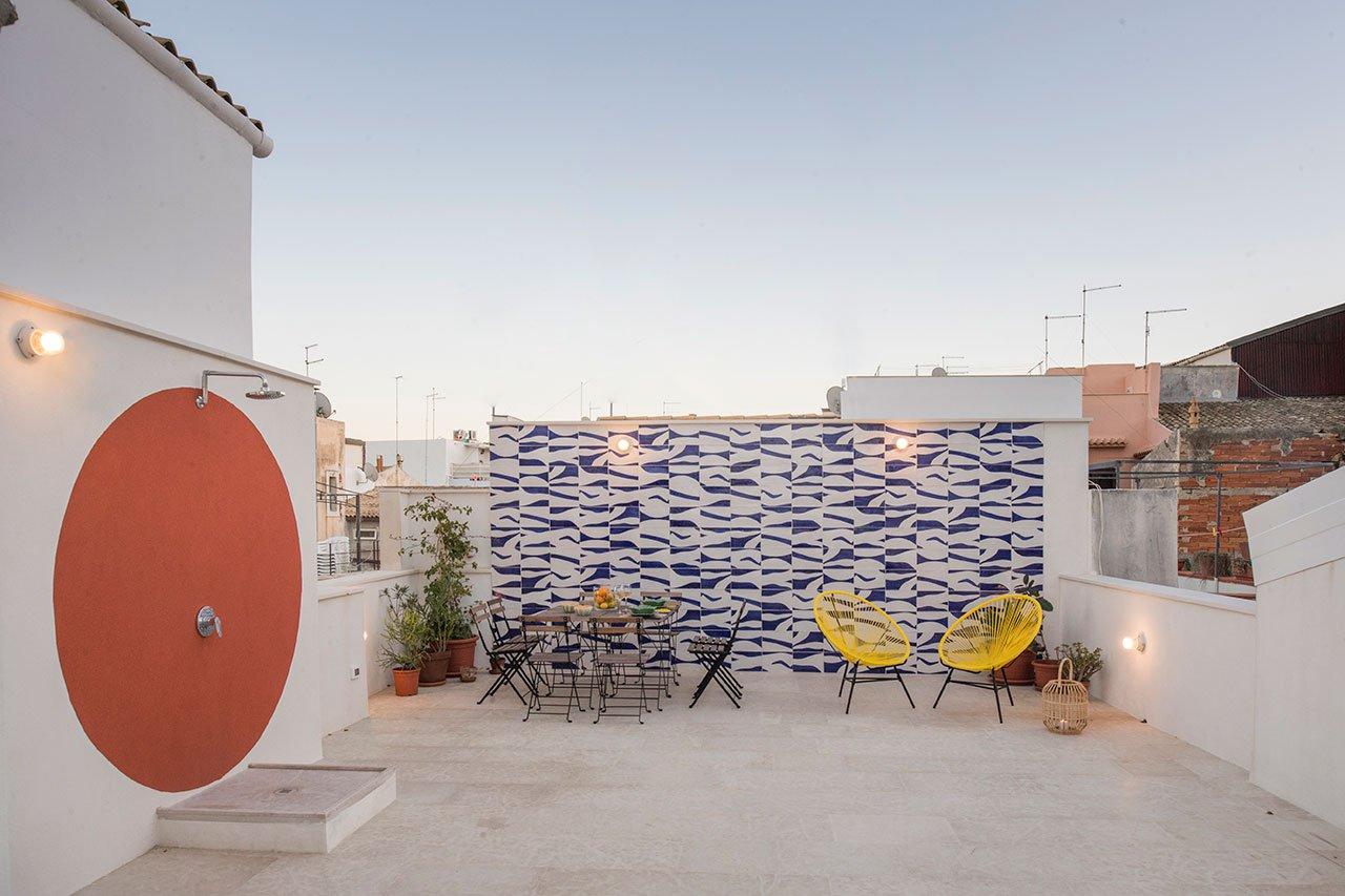 12_Diptych House_Moncada Rangel_Inspirationist