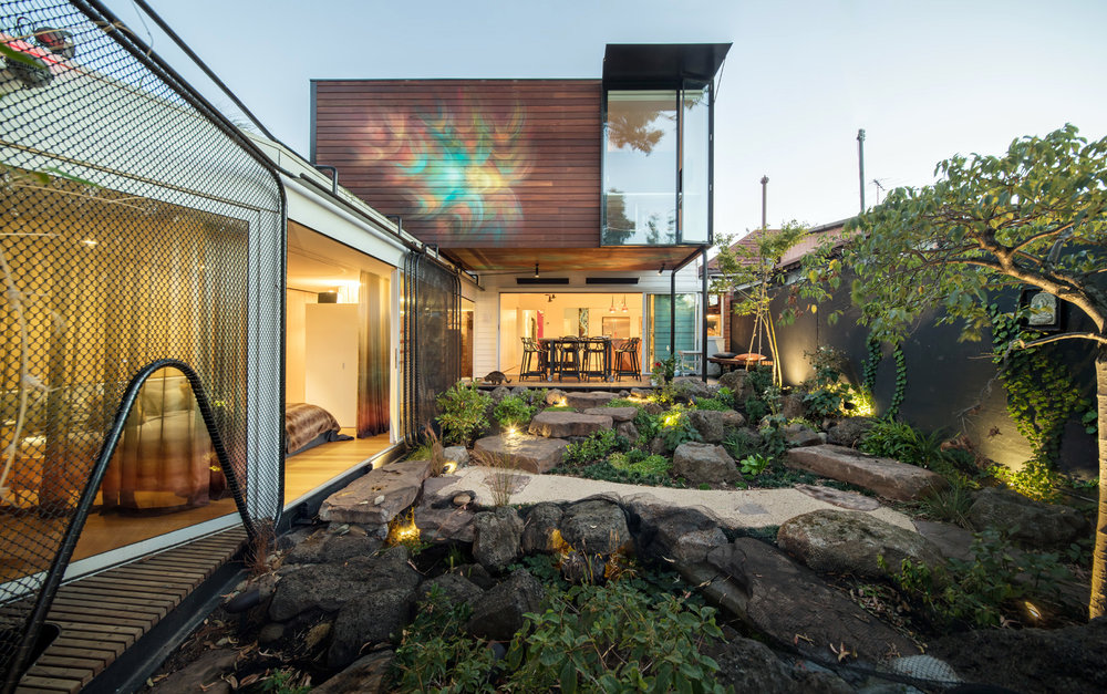 13_Austin Maynard Architects_Kiah House_Inspirationist