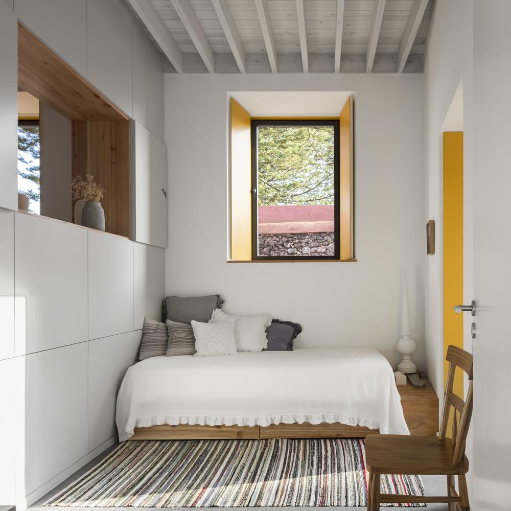 13_Pink House_Mezzo Atelier_Inspirationist