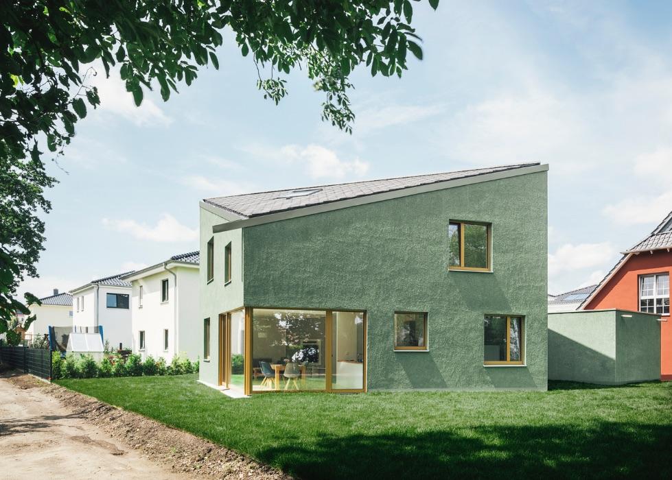 1_Haus P_Project Architecture Company_Miriam Poch Architektin