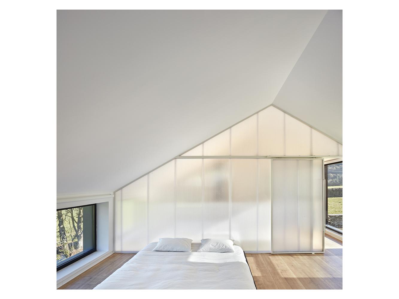 2_Montaña House_[baragaño]_Inspirationist