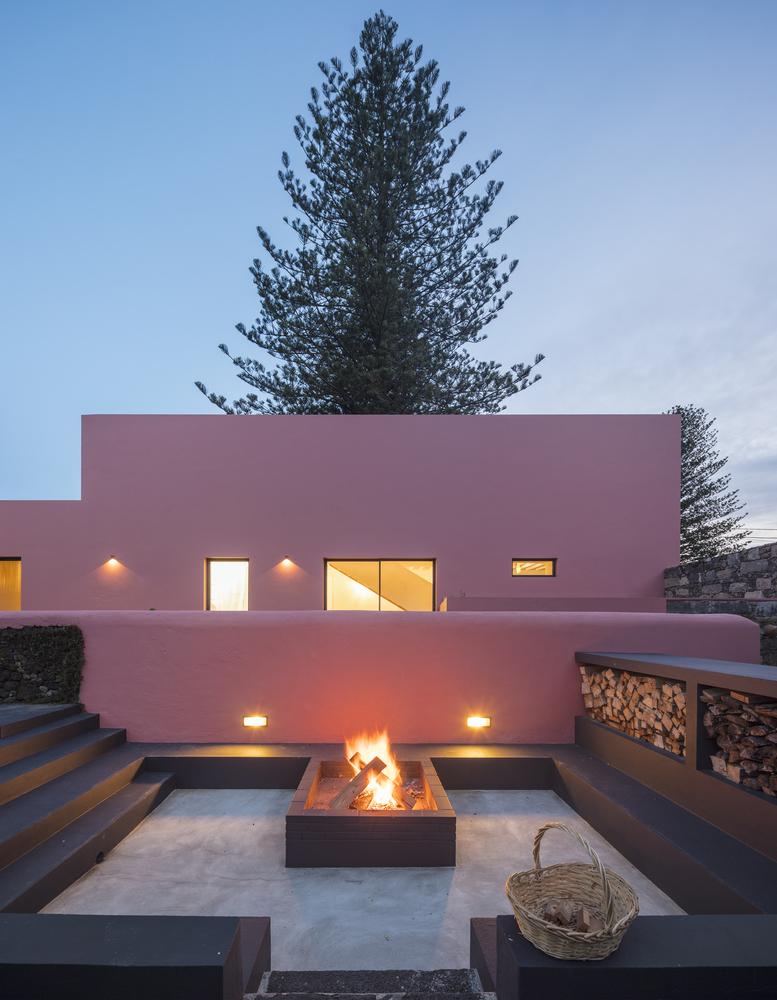 2_Pink House_Mezzo Atelier_Inspirationist