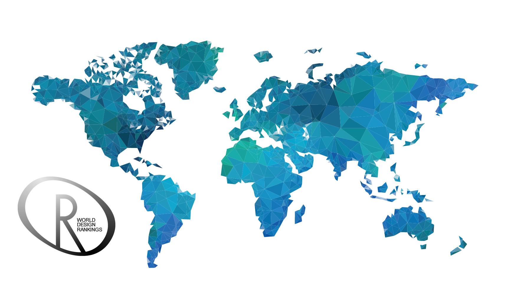 2_World Design Rankings_A'Design Award_Inspirationist