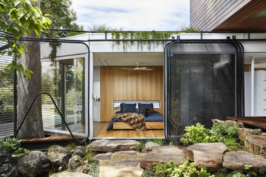 4_Austin Maynard Architects_Kiah House_Inspirationist