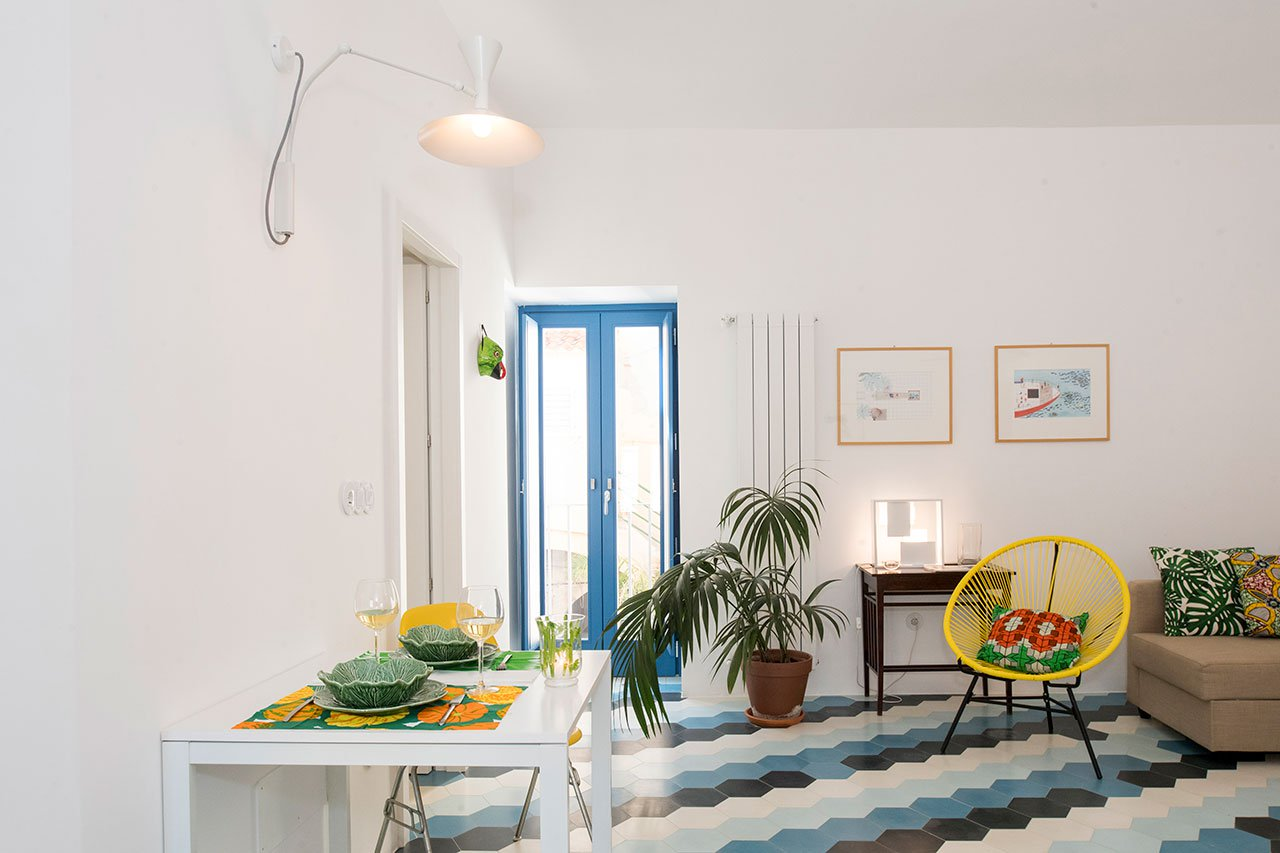 4_Diptych House_Moncada Rangel_Inspirationist