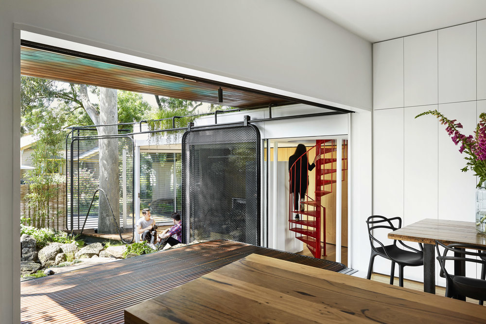 5_Austin Maynard Architects_Kiah House_Inspirationist