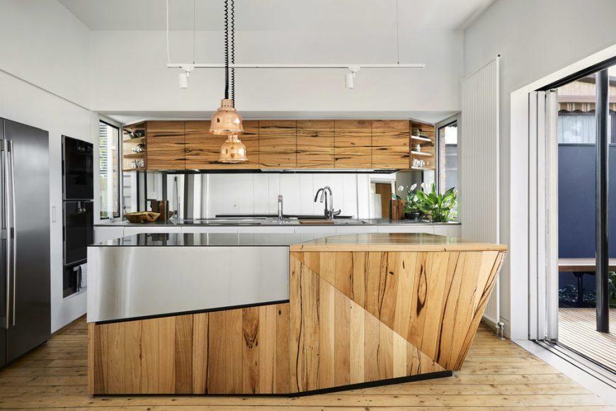 6_Austin Maynard Architects_Kiah House_Inspirationist