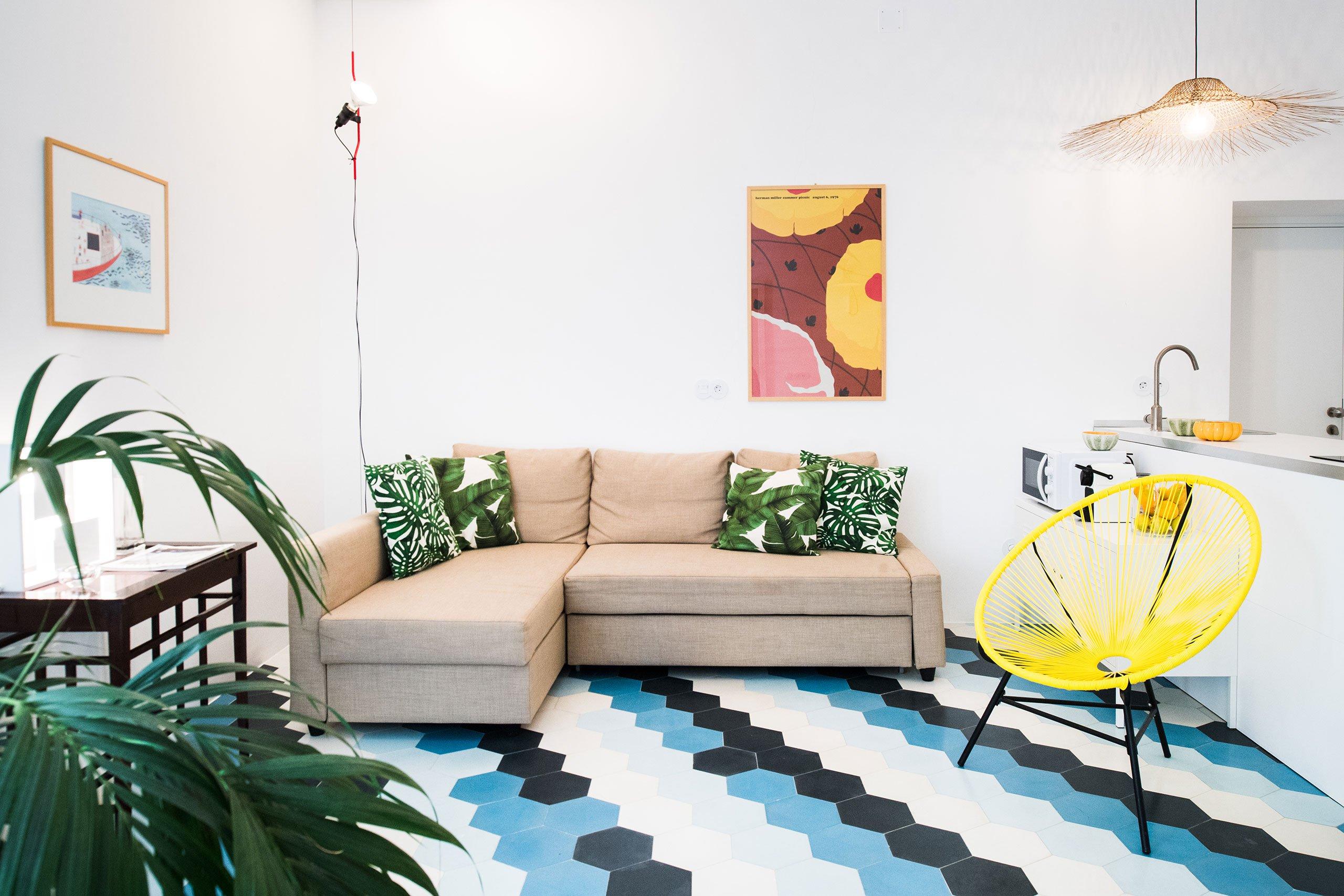 7_Diptych House_Moncada Rangel_Inspirationist