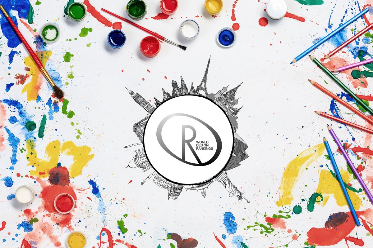 8_World Design Rankings_A'Design Award_Inspirationist