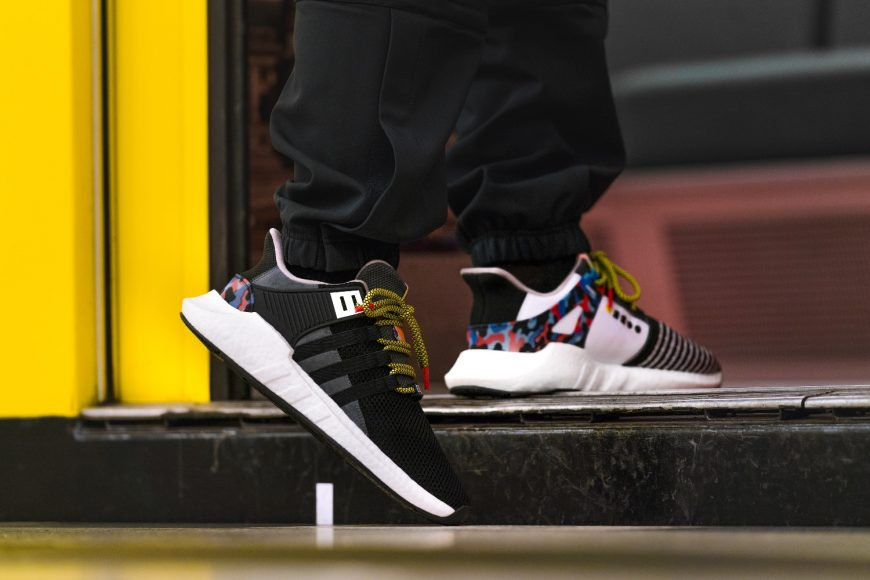 9_Adidas_EQT Support 93:Berlin BVG pattern_Inspirationist