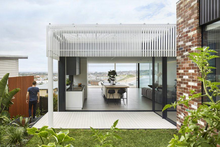 10_Greenacres_Austin Maynard Architects_Inspirationist