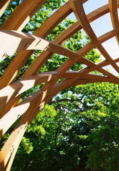 11_Snøhetta, Local Studio, Design Indaba_Arch for Arch_Inspirationist