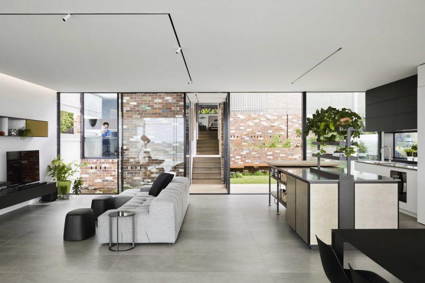 16_Greenacres_Austin Maynard Architects_Inspirationist