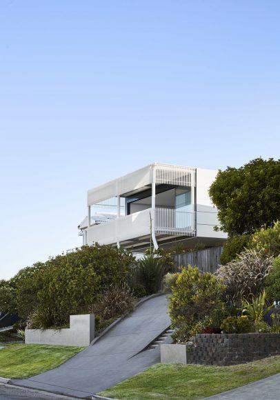 3_Greenacres_Austin Maynard Architects_Inspirationist